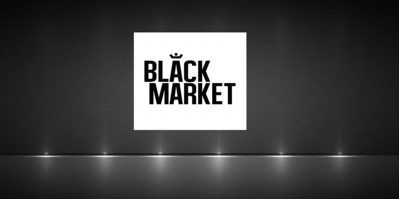 Black Angus-1