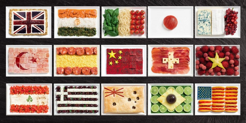 World Food-1