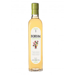 Chardonnay Vinegar